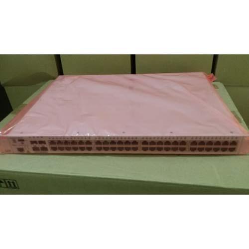 Alcatel-Lucent 902625-90 Alcatel OS6400-48-UK_2