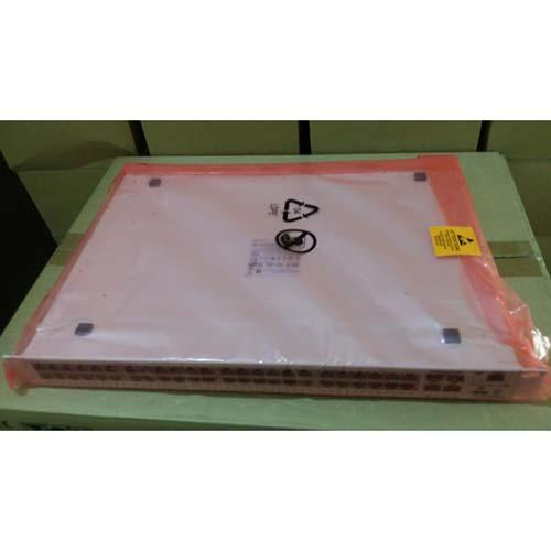 Alcatel-Lucent 902625-90 Alcatel OS6400-48-UK_5