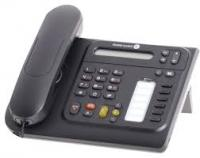 Alcatel IP phone 4019_2