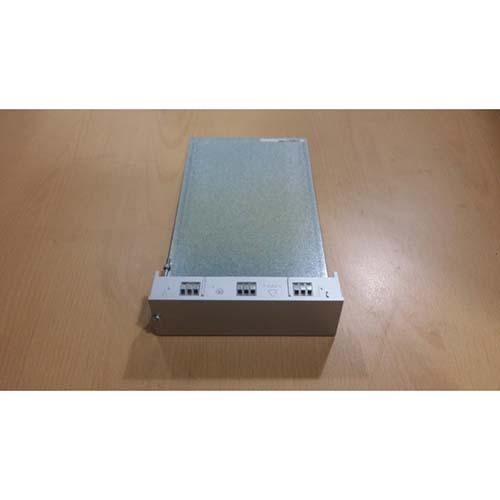 BLIND SLOT STIFFENERS KIT (X5)_3