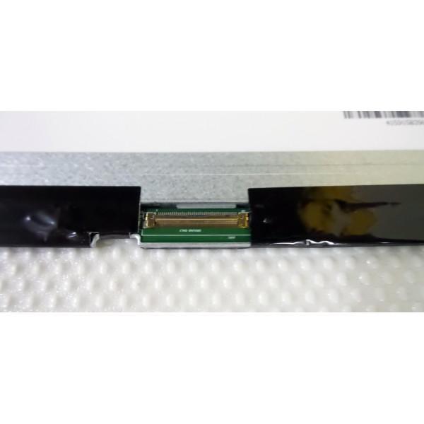AU OPTRONICS B156XW03 V.0 / V0 LED LCD SCREEN PANEL 15.6 WXGA HD_4