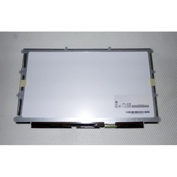 AU OPTRONICS B156XW03 V.0 / V0 LED LCD SCREEN PANEL 15.6 WXGA HD_5