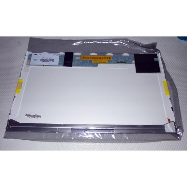 "Replacement Screen LTN173KT01-A01 PN: USP6639589 / USP5280371 17.3"" LED_5"