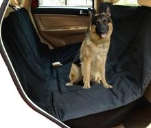 Luxury Car Seat Cover_2