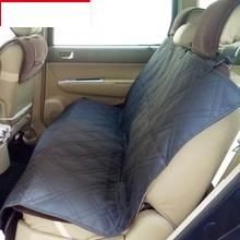 Luxury Car Seat Cover_3