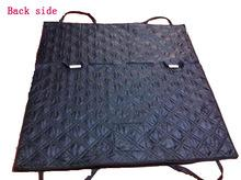 Luxury Car Seat Cover_4