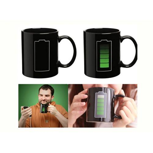 COLOR CHANGING MUGS_4