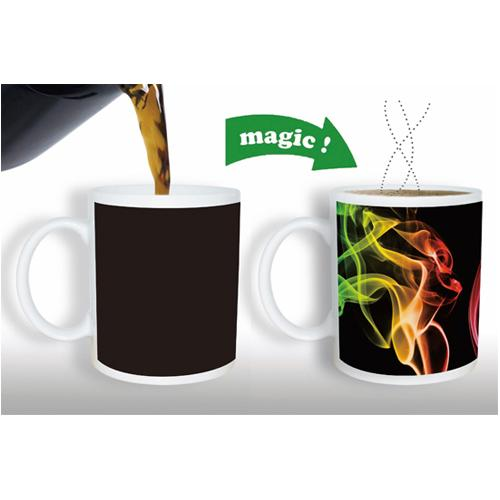 COLOR CHANGING MUGS_2