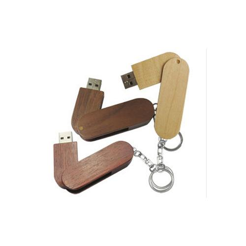 STYLISH WOODEN USB_3