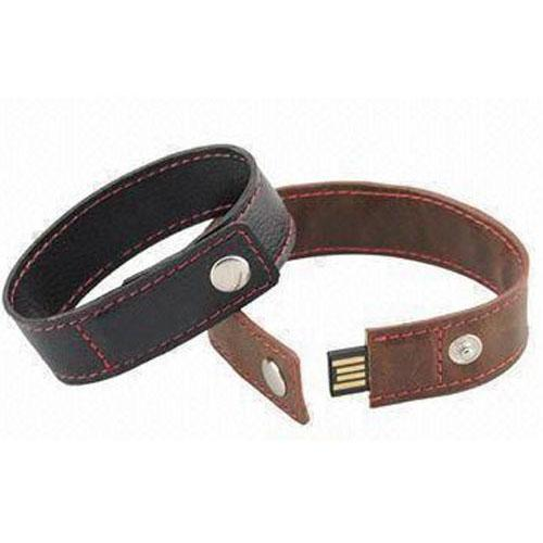 EXECUTIVE LEATHER USB_3