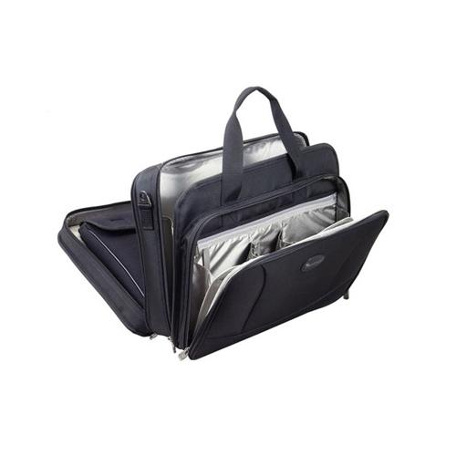 HIGH QUALITY LAPTOP BAG_4