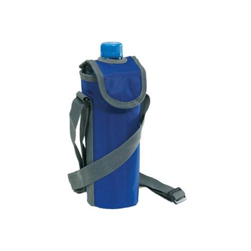 HIGH EFFICIENCY COOLER BAG_3