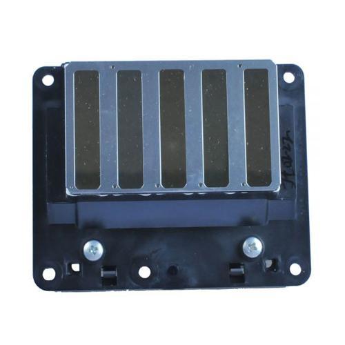 Epson 7700 / 9700 / 9910 / 7910 Printhead-F191040 / F191010 / F191080_2
