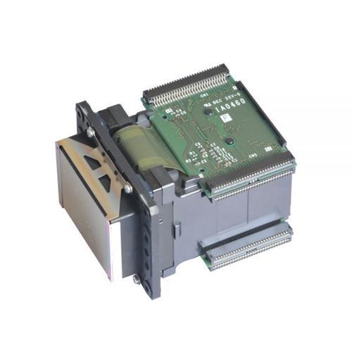 Roland BN-20 / XR-640 / XF-640 Printhead (DX7)_2