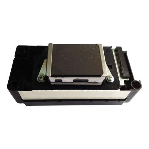Mutoh Drafstation RJ-900C / RJ-901C DX5 Printhead_2