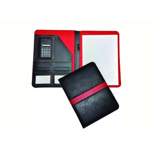 LEATHER FOLDER PRODUCTS_2