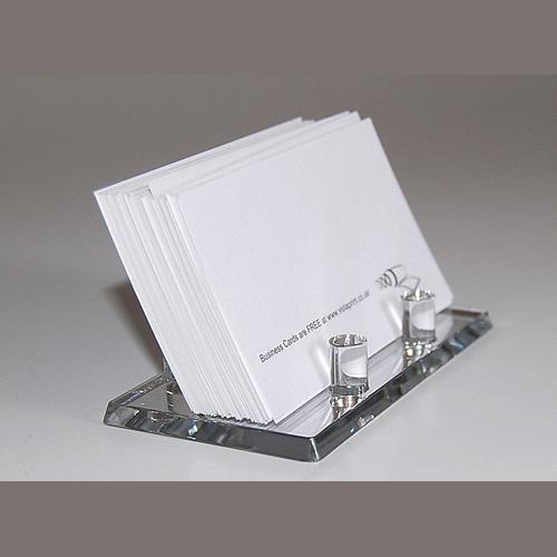 BUSINESS CARD HOLDER_4