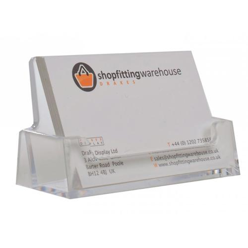 BUSINESS CARD HOLDER_2