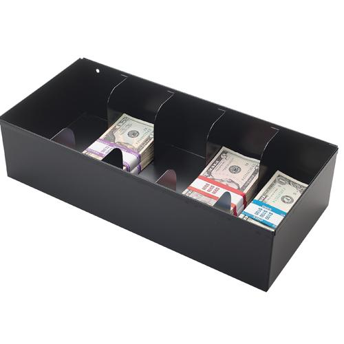 OECHSLE CASH TRAY_3