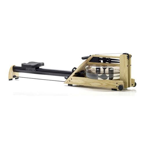 SPORTS LINKS WATER ROWER A1 HOME CARDIO VASCULAR_2