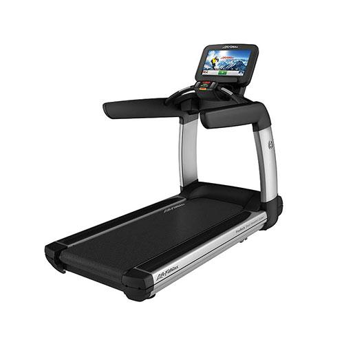SPORTS LINKS DHZ-X8100 CARDIO VASCULAR_2