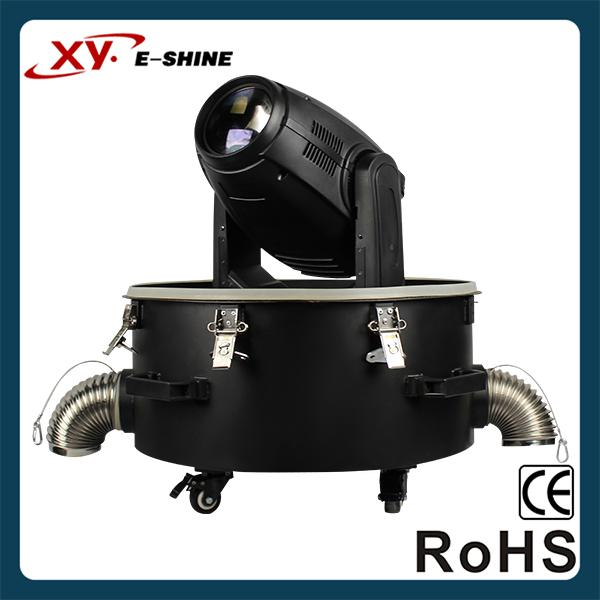XY-SC800 RAIN COVER FORLIGHTS_3