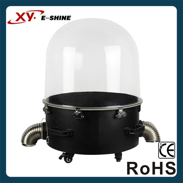 XY-SC800 RAIN COVER FORLIGHTS_2