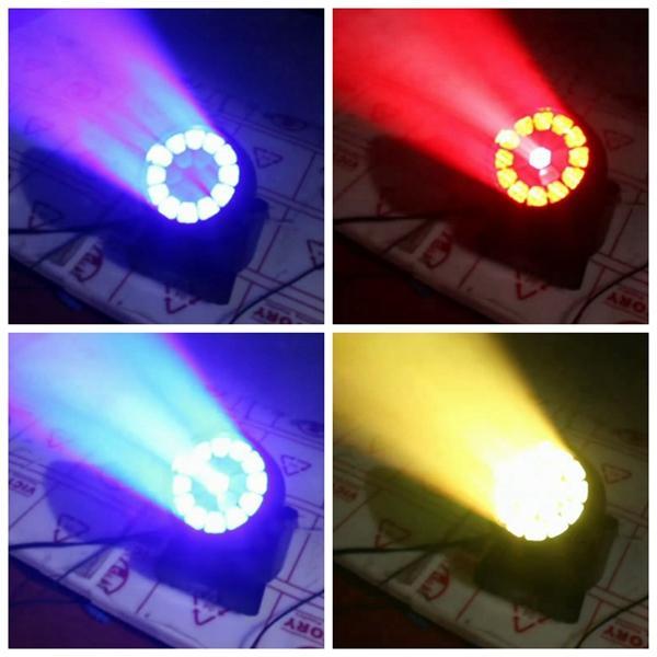 LED BEAM ZOOM WASH MOVING HEAD LED B-EYE LIGHT_3