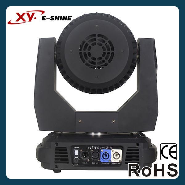 XY-1912ZB 19*12W LED MOVIGN HEAD LIGHT_3