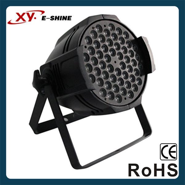 XY-5403M 54*3W 3IN1 LED PAR LIGJHT_2