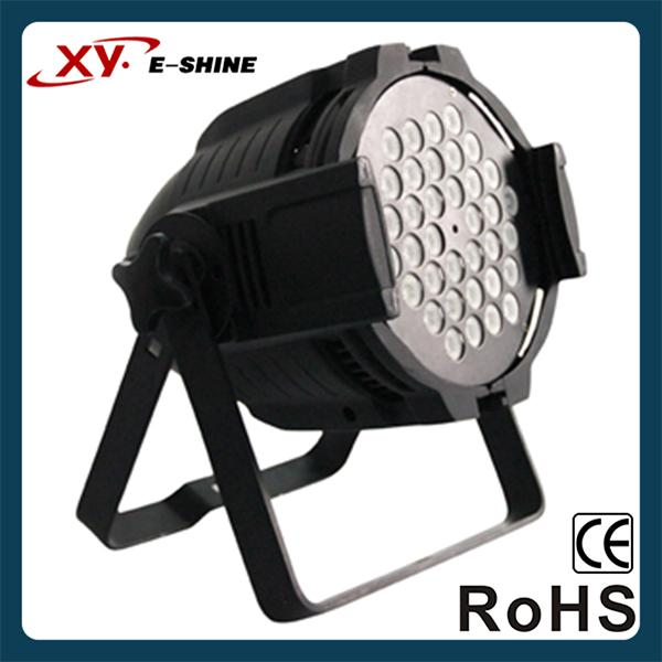 3 IN1 LED PAR LIGHT_2