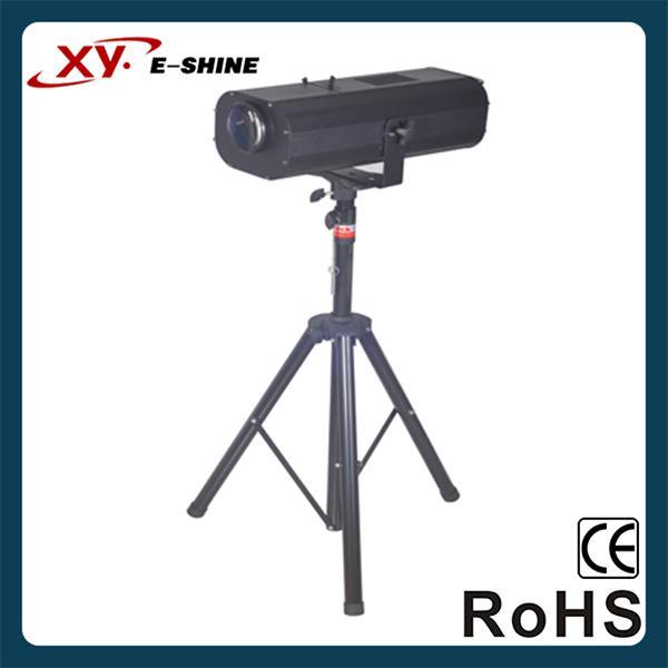 XY-7R02 7R 230W FOLLOW SPOT LIGHT_2