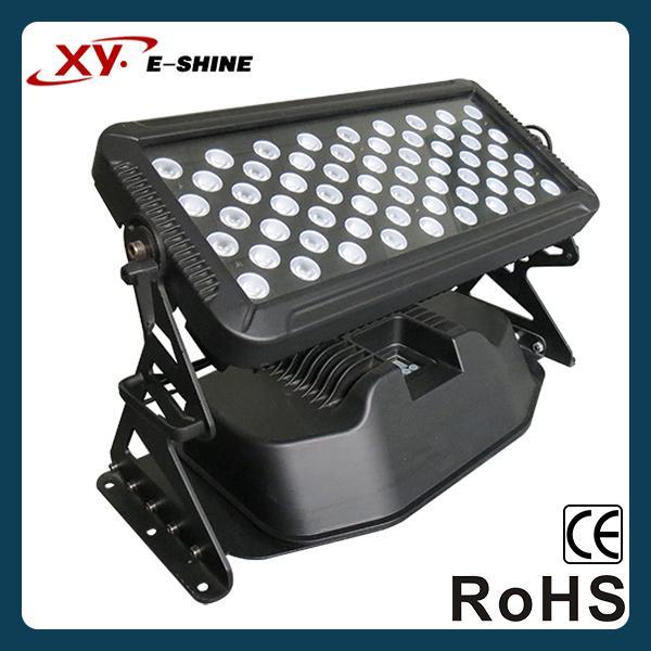 XY-6010 60*10W RGBW WASHER_2