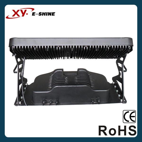 XY-6010 60*10W RGBW WASHER_3