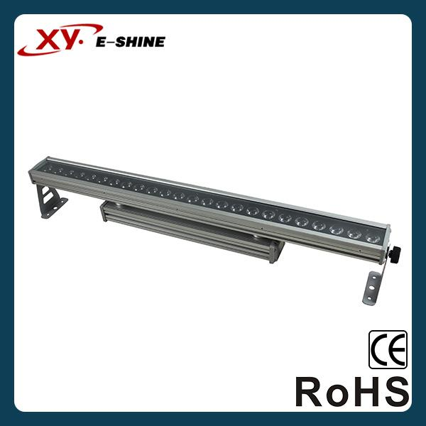 XY-2412W 24*12W RGBW/A LED WASHER_3