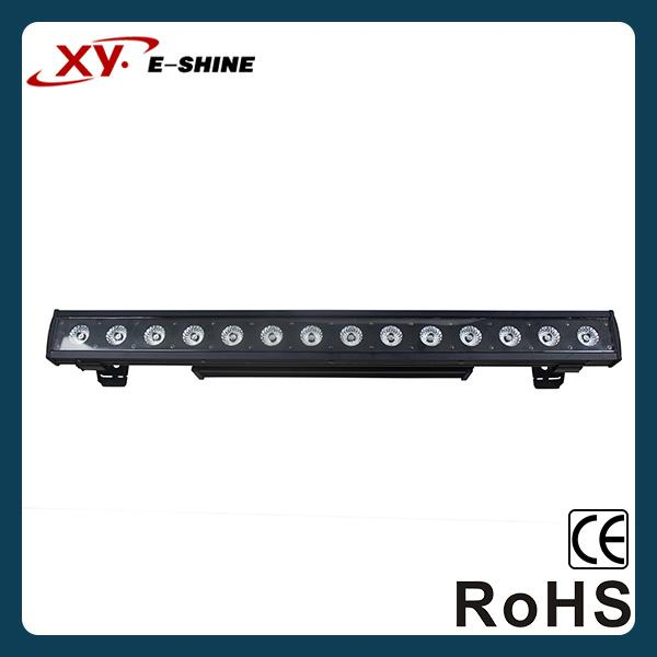E-SHINE XY-1430W 14*30W COB LED WASHE_2