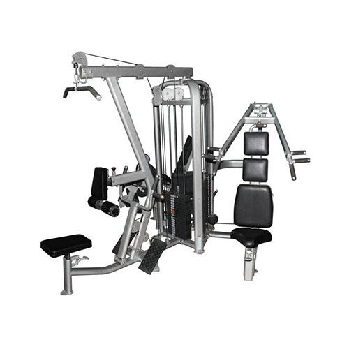 SPORTS LINKS FM-3003-MULTI-JUNGLE3 STACK (FIT-3) STRENGTH EQUIPMENTS_2
