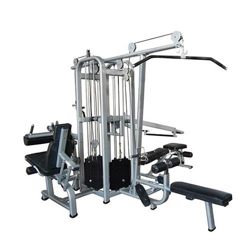 SPORTS LINKS FM-1004-4-JUNGLE MACHINE STRENGTH EQUIPMENTS_2