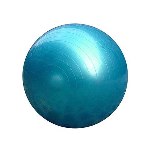 SPORTS LINKS NT BALL SWISS MEDICINE BALL STRENGTH EQUIPMENTS_2