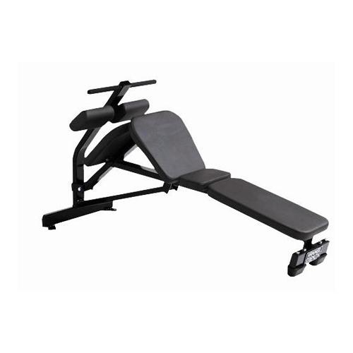 SPORTS LINKS HS – 3020 DECLINE ROMAN BENCH STRENGTH EQUIPMENTS_2