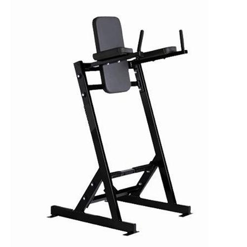 SPORTS LINKS HS – 3019 LEG RISE STRENGTH EQUIPMENTS_2