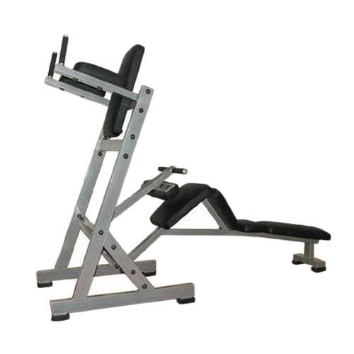 SPORTS LINKS HS – 3021 ABDOMINAL STATION STRENGTH EQUIPMENTS_2