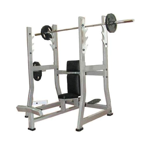 SPORTS LINKS HS – 3013 OLYMPIC MILITARY BENCH STRENGTH EQUIPMENTS_2