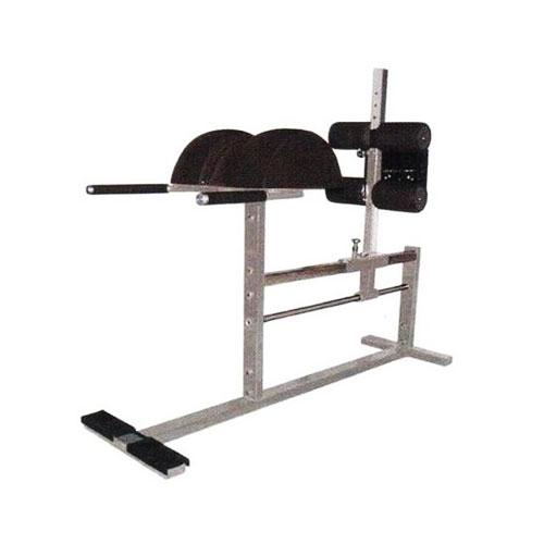 SPORTS LINKS HS – 2028 STRENGTH EQUIPMENTS_2