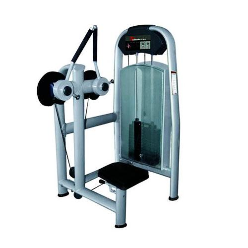 SPORTS LINKS DF – 1006 PEC FLY LATERAL RAISE STRENGTH EQUIPMENTS_2