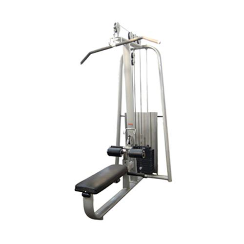 SPORTS LINKS DF – 1004 LAT PULL DOWN LOW ROW STRENGTH EQUIPMENTS_2