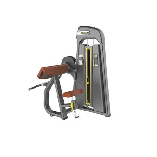SPORTS LINKS 1030 BICEPS CURL STRENGTH EQUIPMENTS_2