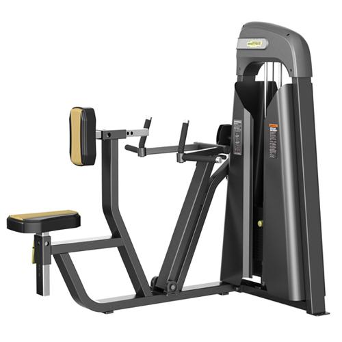 SPORTS LINKS DHZ – N1034 VERTICAL ROW STRENGTH EQUIPMENTS_2