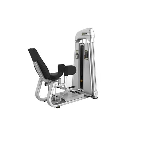 SPORTS LINKS DHZ – N1022 ABDUCTOR B STRENGTH EQUIPMENTS_2
