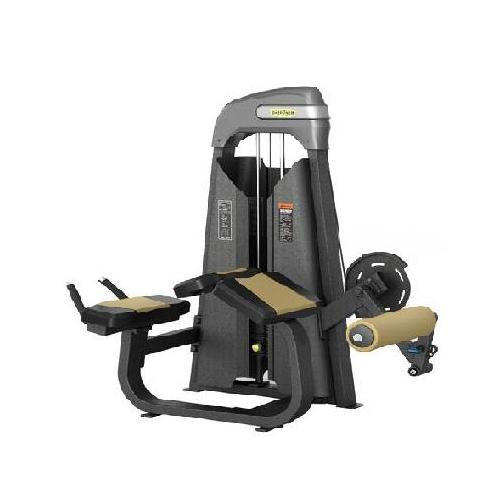 SPORTS LINKS DHZ – N1001 PRONE LEG CURL STRENGTH EQUIPMENTS_2